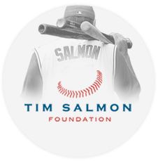 Tim Samon Foundation